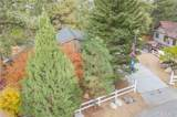 41776 Tanager Drive - Photo 43