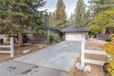41776 Tanager Drive - Photo 47