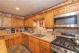 41776 Tanager Drive - Photo 7