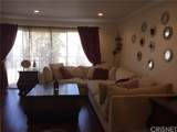 4919 Laurel Canyon Boulevard - Photo 3