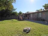 41396 Sequoia Lane - Photo 18