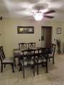 41396 Sequoia Lane - Photo 3