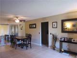 41396 Sequoia Lane - Photo 4