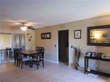 41396 Sequoia Lane - Photo 7