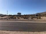 1 Baseline Avenue - Photo 1