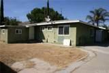 23525 Ironwood Avenue - Photo 19