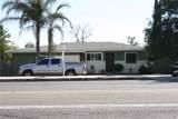 23525 Ironwood Avenue - Photo 20