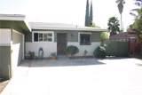 23525 Ironwood Avenue - Photo 3