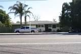 23525 Ironwood Avenue - Photo 21