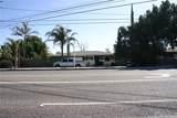 23525 Ironwood Avenue - Photo 22