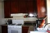 23525 Ironwood Avenue - Photo 7