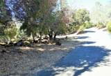 10631 Edgewater Drive - Photo 2