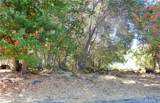 10631 Edgewater Drive - Photo 3