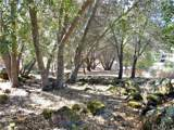 10631 Edgewater Drive - Photo 6