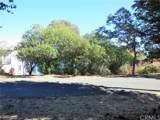 10631 Edgewater Drive - Photo 8