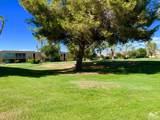 421 Desert Lakes Drive - Photo 26