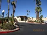 421 Desert Lakes Drive - Photo 34