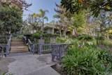3614 W Estates Lane #C - Photo 6