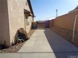 1350 Savanna Drive - Photo 54