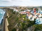 1001 Buena Vista - Photo 36
