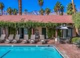 1600 Palm Canyon Drive - Photo 12