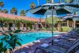 1600 Palm Canyon Drive - Photo 13