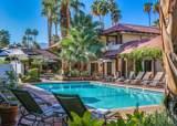 1600 Palm Canyon Drive - Photo 14