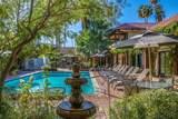 1600 Palm Canyon Drive - Photo 16