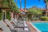 1600 Palm Canyon Drive - Photo 18