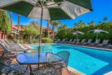 1600 Palm Canyon Drive - Photo 19