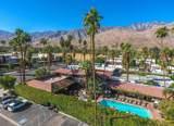 1600 Palm Canyon Drive - Photo 54