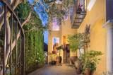 170 Santa Ana Avenue - Photo 3