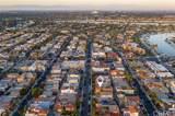 170 Santa Ana Avenue - Photo 25
