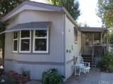 567 Lassen Avenue - Photo 1
