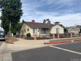 14027 Wyandotte Street - Photo 2