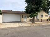 14027 Wyandotte Street - Photo 47