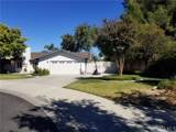 4417 Sacramento Street - Photo 1