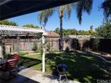 4417 Sacramento Street - Photo 17
