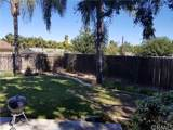4417 Sacramento Street - Photo 18