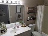 4417 Sacramento Street - Photo 10