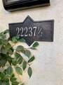22237-1/2 Erwin Street - Photo 20
