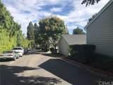 1430 Brett Place - Photo 33