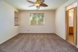 80211 Peak Forest Drive - Photo 2