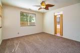 80211 Peak Forest Drive - Photo 23