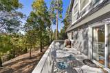 361 Grass Valley Road - Photo 30