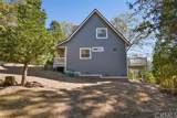 361 Grass Valley Road - Photo 32