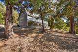 361 Grass Valley Road - Photo 34