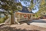 361 Grass Valley Road - Photo 36
