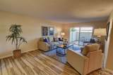 8777 Coral Springs Court - Photo 14