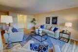 8777 Coral Springs Court - Photo 15